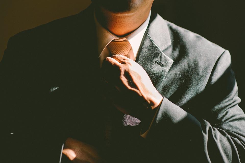 Essere aziende vincenti nell'immediato futuro