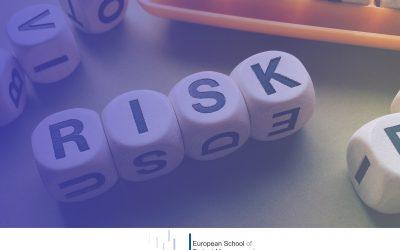 Come identificare le variabili nel risk management
