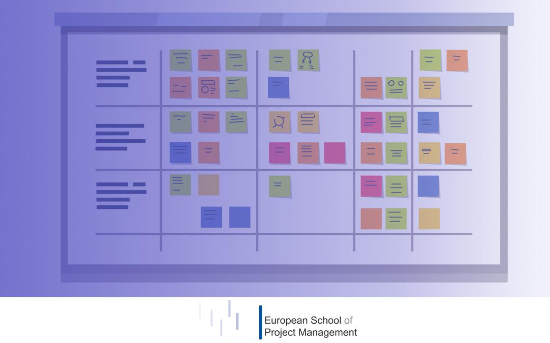 Software per il project management: motivazioni e costi