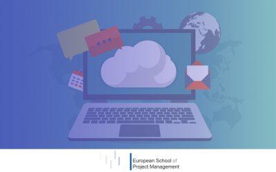 Cloud e machine learning – Il futuro dei big data