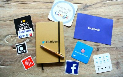 Social Media Manager e Community Manager