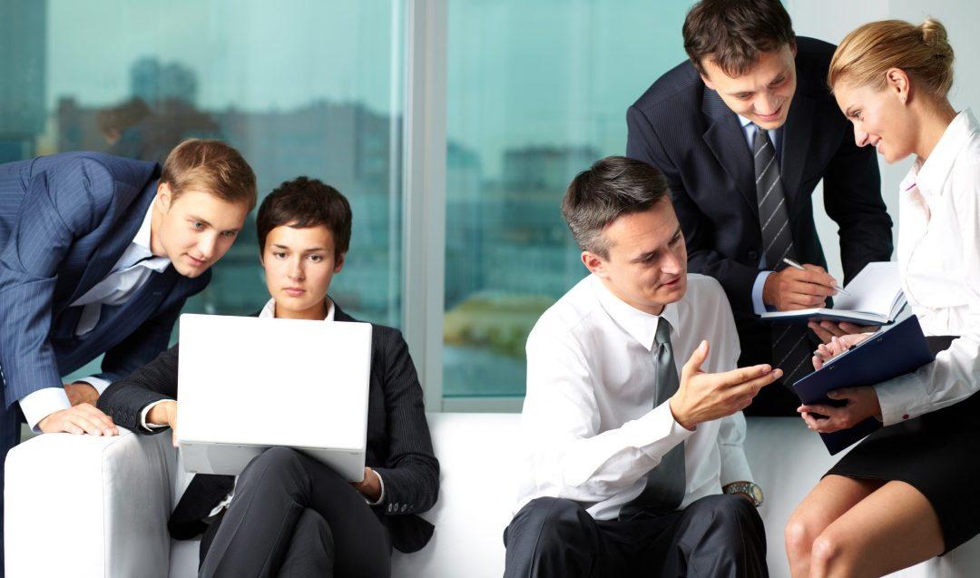 Cinque semplici passi per migliorare il rapporto tra Leader e colleghi