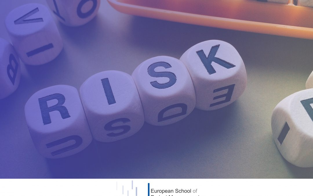 Come identificare le variabili nel risk management