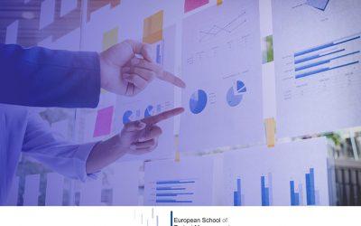 L'analisi degli stakeholder nel risk management