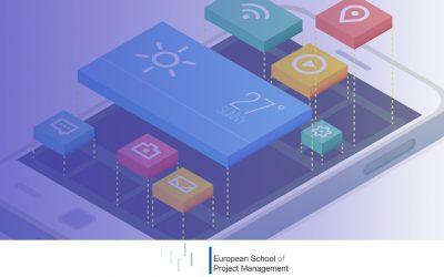 App alternative a Microsoft® Project per il PM